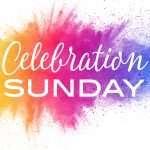 celecbration-sunday-11brd-dq2021-featured-image2x-100