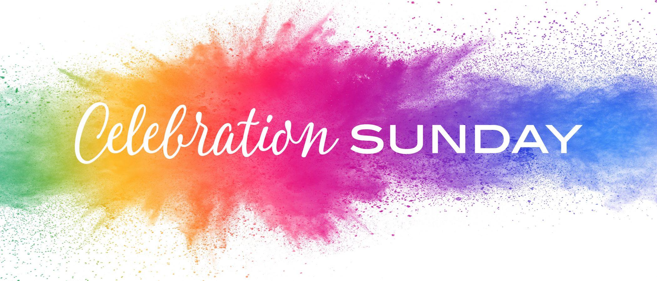 celecbration-sunday-11brd-dq2021-web-banner2x-100