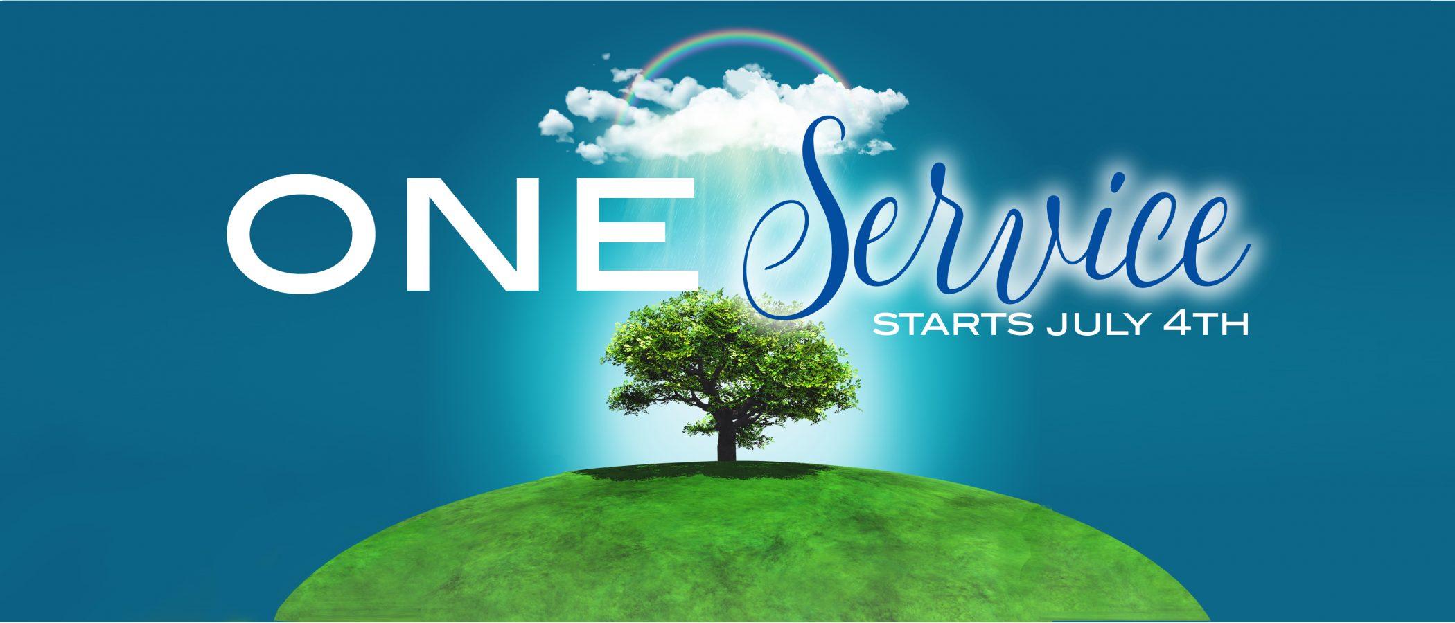 one-service-one-summer-11brd-dq2021-web-banner2x-100