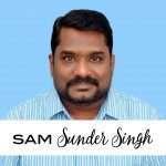 sam-sunder-singh-11brd-dq2021-featured-image2x-100