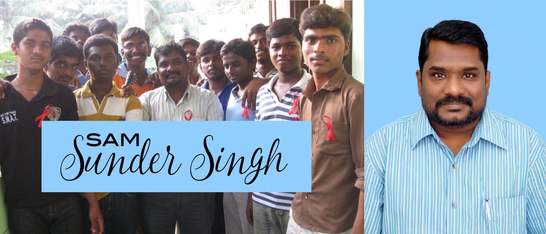 sam-sunder-singh-11brd-dq2021-web-banner2x-100
