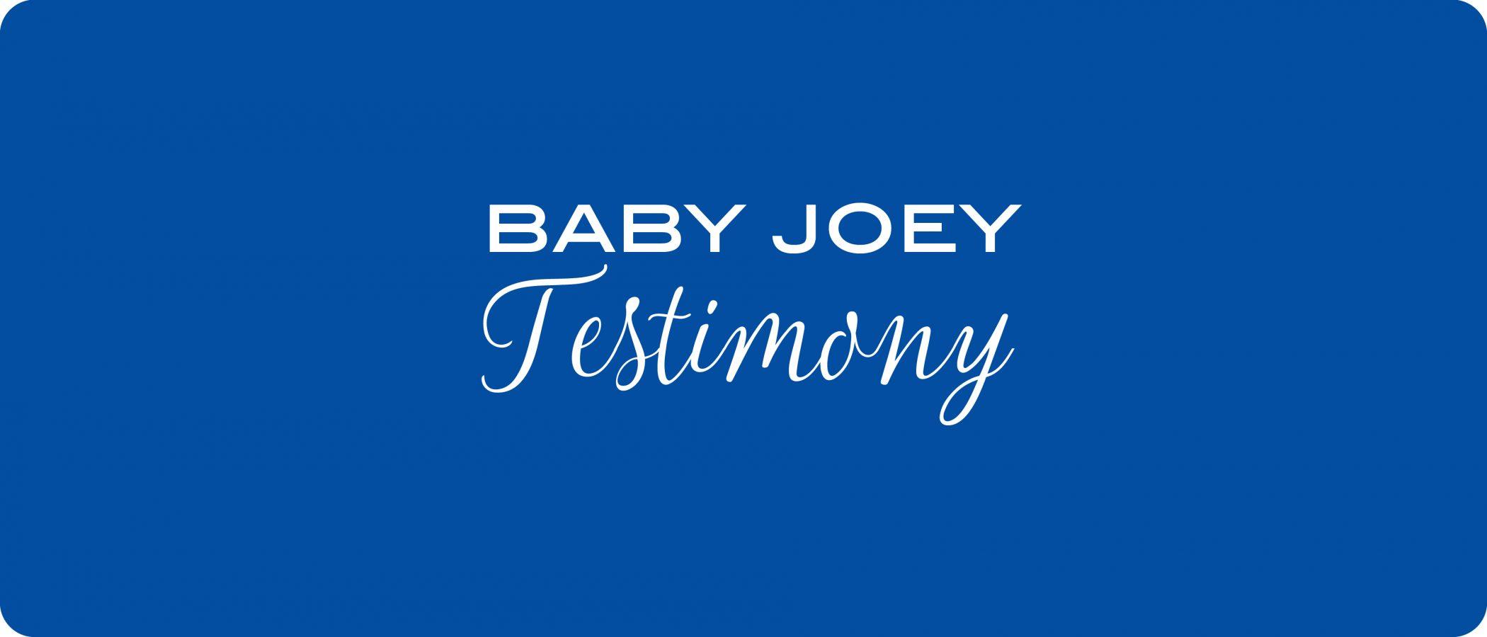 testimony-11brd-dq2021-web-banner2x-100