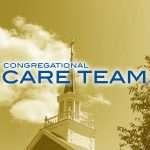 wellspring-congregational-care-team-11brd-dq2021_building-bckgrd-featured-image2x-100