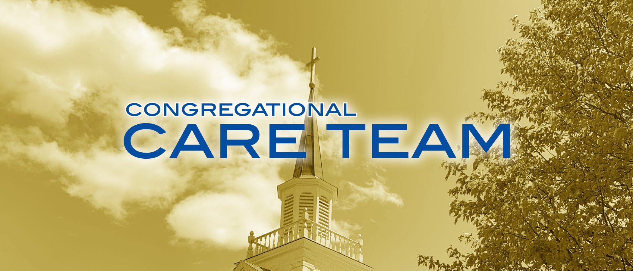 wellspring-congregational-care-team-11brd-dq2021_building-bckgrd-web-banner2x-100
