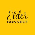 wellspring-elder-connect-dq2021-ft-image_main-page_blk-font