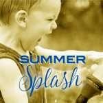 wellspring-kids-11brd-dq2021_summer-splash_boy-with-spray-hose-insta2x-100