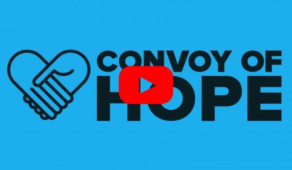 convoy-of-hope-11brd-dq2021-mobileapp-youtube2x-100