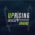 uprising-11brd-dq2021-insta2x-100